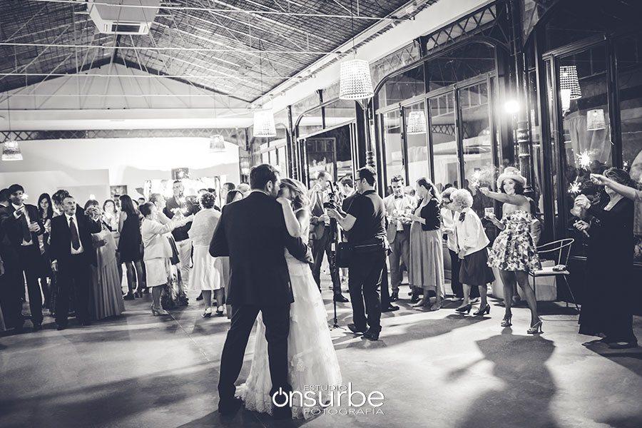 Fotografos-bodas-Madrid-Onsurbe-Fotografia-boda-finca-valdetorres-del-jarama- 88