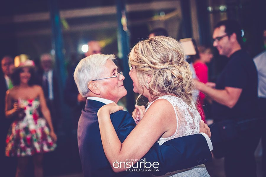 Fotografos-bodas-Madrid-Onsurbe-Fotografia-boda-finca-valdetorres-del-jarama- 89