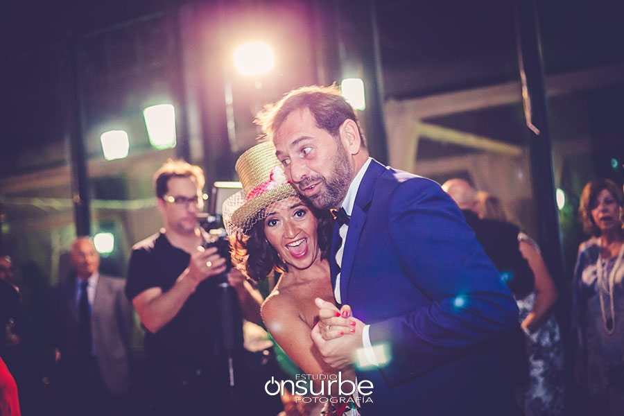 Fotografos-bodas-Madrid-Onsurbe-Fotografia-boda-finca-valdetorres-del-jarama- 90