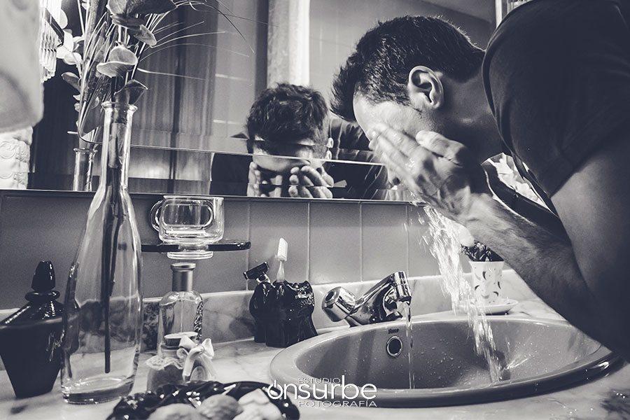 Fotografos-bodas-Madrid-Onsurbe-Fotografia-bodas-castillo-de-vinuelas 01