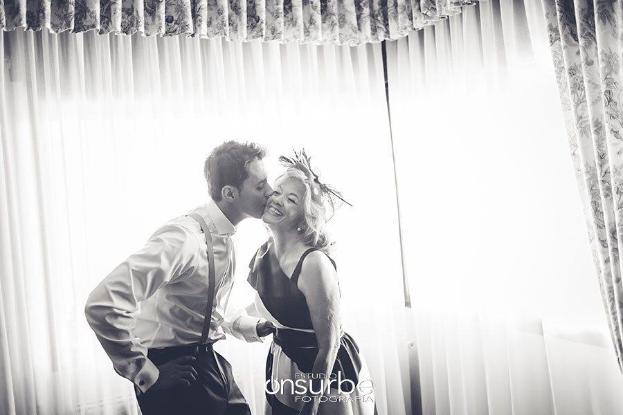 Fotografos-bodas-Madrid-Onsurbe-Fotografia-bodas-castillo-de-vinuelas 03