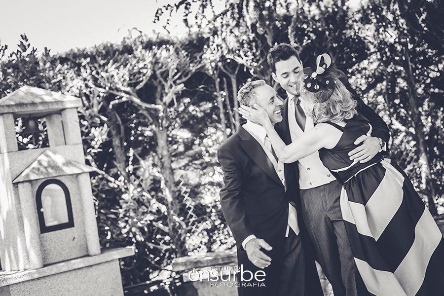Fotografos-bodas-Madrid-Onsurbe-Fotografia-bodas-castillo-de-vinuelas 06