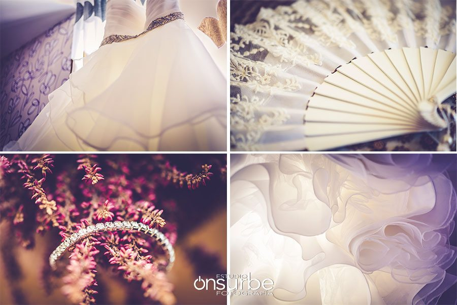 Fotografos-bodas-Madrid-Onsurbe-Fotografia-bodas-castillo-de-vinuelas 10