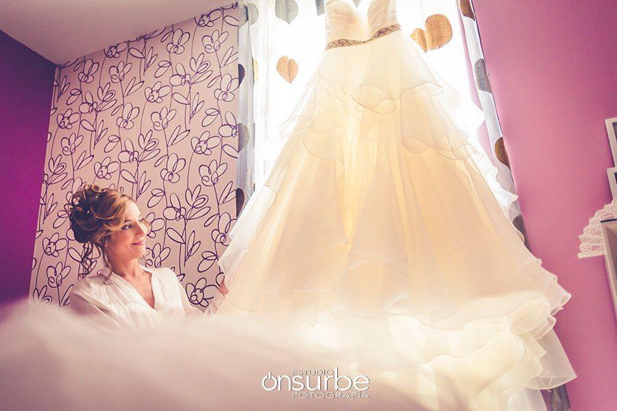 Fotografos-bodas-Madrid-Onsurbe-Fotografia-bodas-castillo-de-vinuelas 11