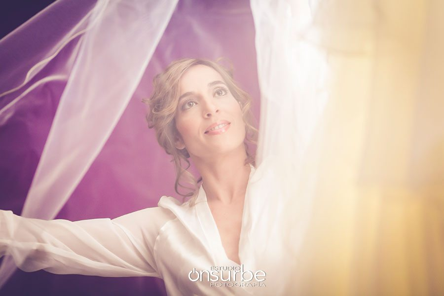 Fotografos-bodas-Madrid-Onsurbe-Fotografia-bodas-castillo-de-vinuelas 12