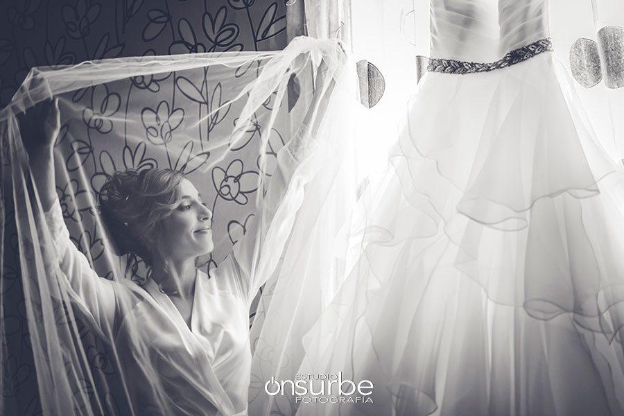 Fotografos-bodas-Madrid-Onsurbe-Fotografia-bodas-castillo-de-vinuelas 13