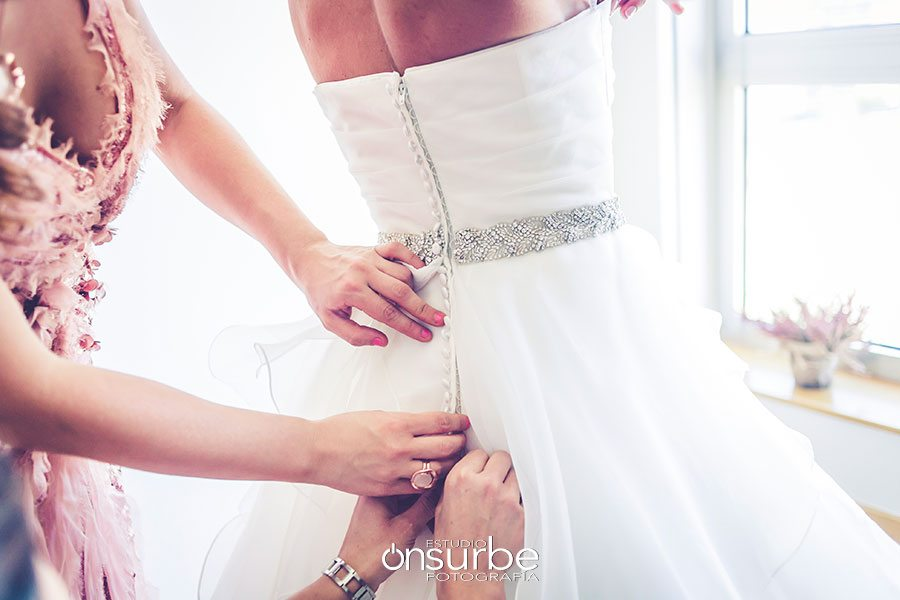 Fotografos-bodas-Madrid-Onsurbe-Fotografia-bodas-castillo-de-vinuelas 16