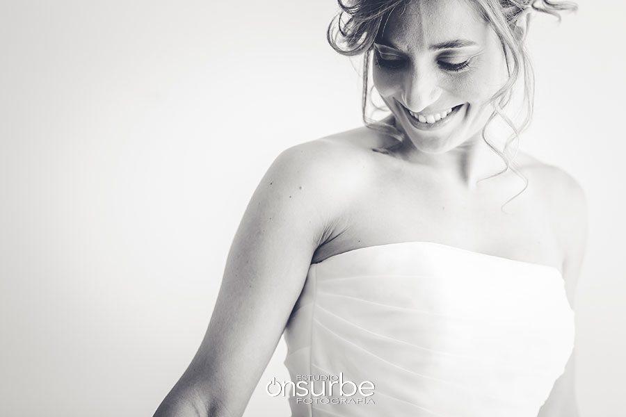 Fotografos-bodas-Madrid-Onsurbe-Fotografia-bodas-castillo-de-vinuelas 17