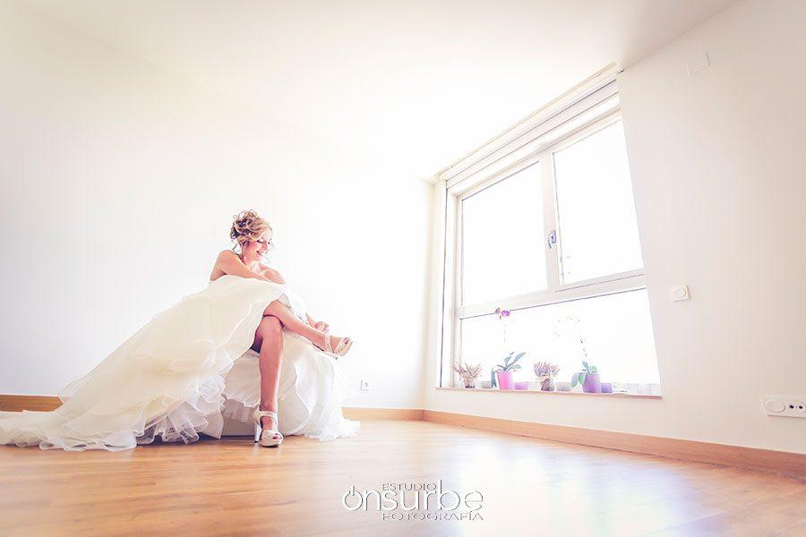 Fotografos-bodas-Madrid-Onsurbe-Fotografia-bodas-castillo-de-vinuelas 18