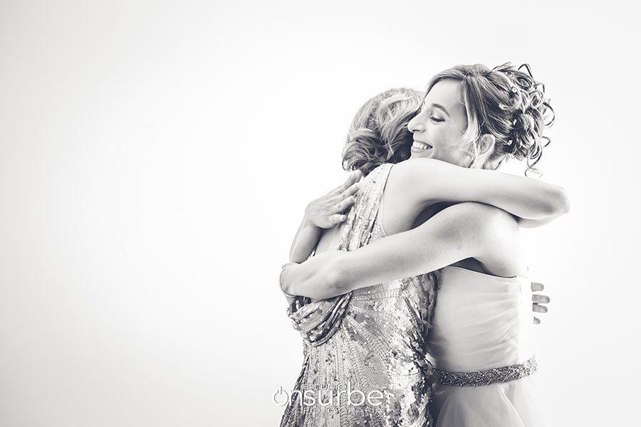 Fotografos-bodas-Madrid-Onsurbe-Fotografia-bodas-castillo-de-vinuelas 20