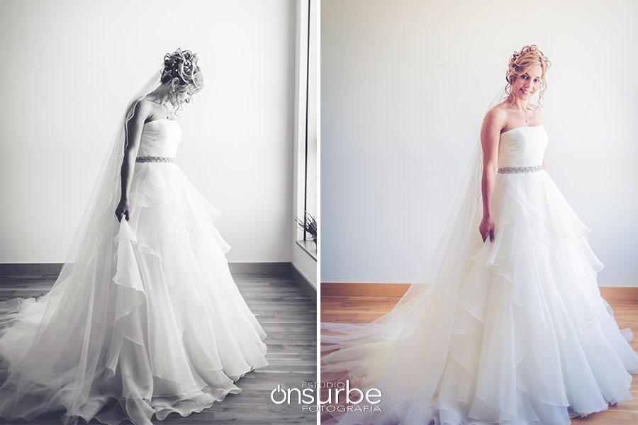 Fotografos-bodas-Madrid-Onsurbe-Fotografia-bodas-castillo-de-vinuelas 21