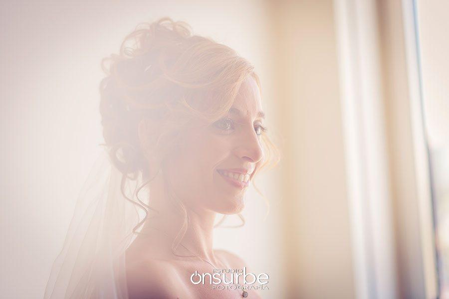 Fotografos-bodas-Madrid-Onsurbe-Fotografia-bodas-castillo-de-vinuelas 22