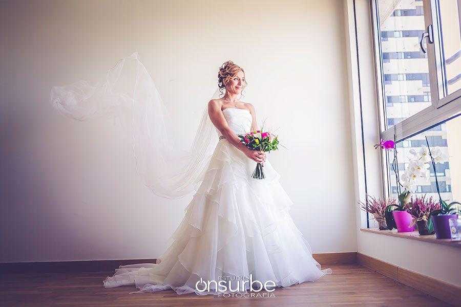 Fotografos-bodas-Madrid-Onsurbe-Fotografia-bodas-castillo-de-vinuelas 23