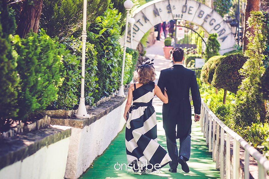 Fotografos-bodas-Madrid-Onsurbe-Fotografia-bodas-castillo-de-vinuelas 25