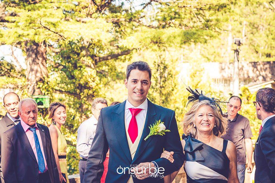 Fotografos-bodas-Madrid-Onsurbe-Fotografia-bodas-castillo-de-vinuelas 26