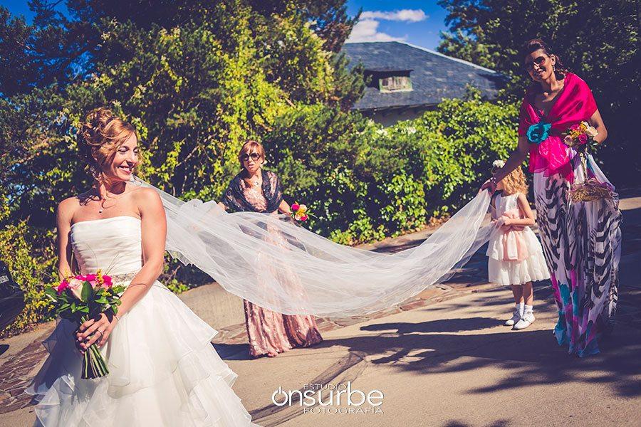 Fotografos-bodas-Madrid-Onsurbe-Fotografia-bodas-castillo-de-vinuelas 29