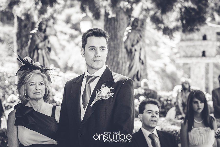 Fotografos-bodas-Madrid-Onsurbe-Fotografia-bodas-castillo-de-vinuelas 30