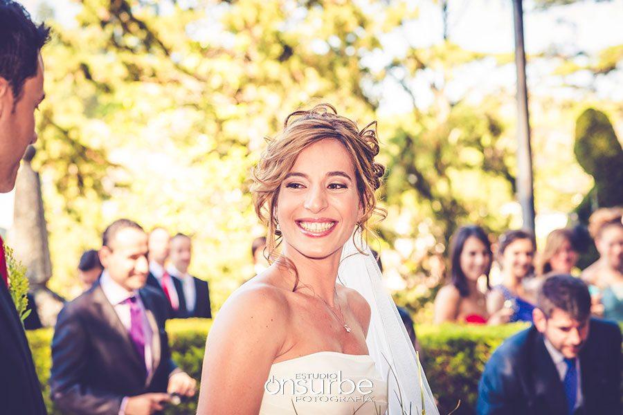 Fotografos-bodas-Madrid-Onsurbe-Fotografia-bodas-castillo-de-vinuelas 31