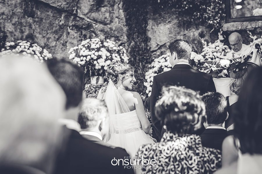 Fotografos-bodas-Madrid-Onsurbe-Fotografia-bodas-castillo-de-vinuelas 32