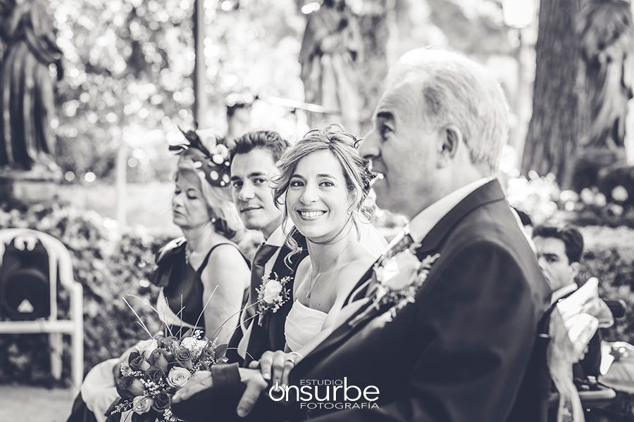 Fotografos-bodas-Madrid-Onsurbe-Fotografia-bodas-castillo-de-vinuelas 33