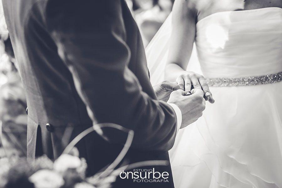 Fotografos-bodas-Madrid-Onsurbe-Fotografia-bodas-castillo-de-vinuelas 34