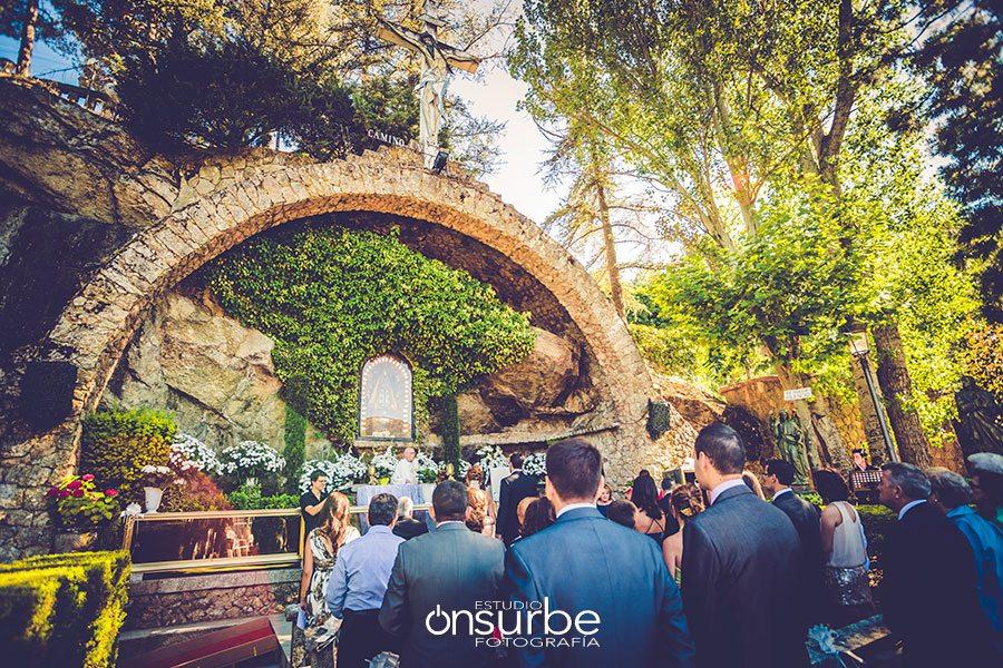 Fotografos-bodas-Madrid-Onsurbe-Fotografia-bodas-castillo-de-vinuelas 35