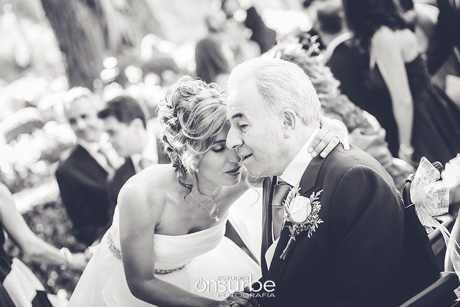 Fotografos-bodas-Madrid-Onsurbe-Fotografia-bodas-castillo-de-vinuelas 36