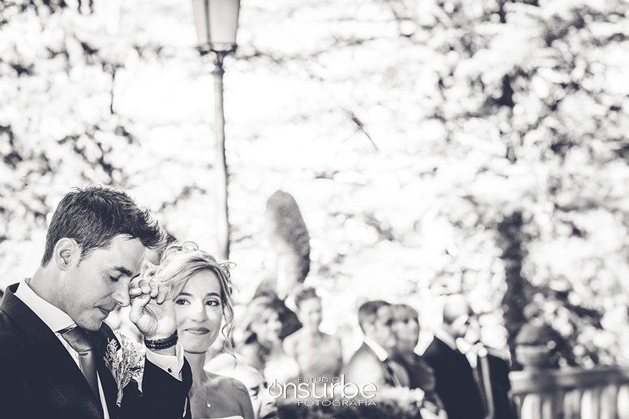 Fotografos-bodas-Madrid-Onsurbe-Fotografia-bodas-castillo-de-vinuelas 37