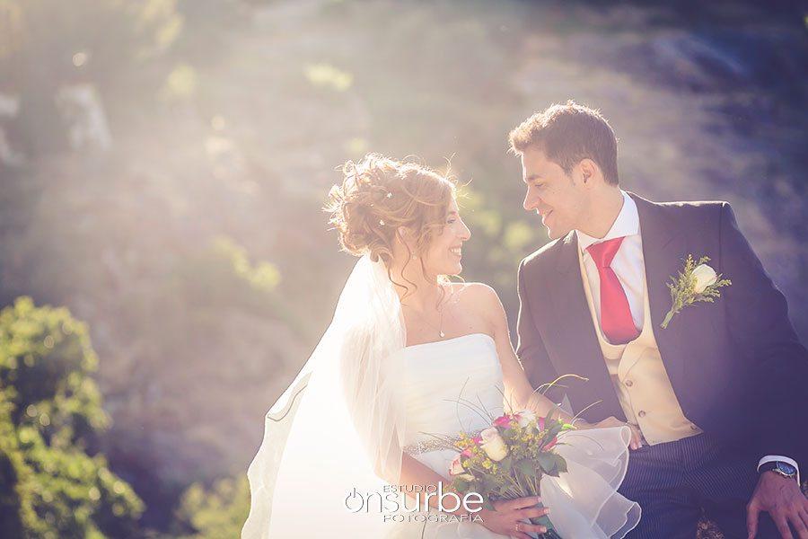 Fotografos-bodas-Madrid-Onsurbe-Fotografia-bodas-castillo-de-vinuelas 38