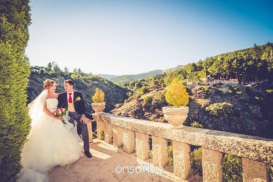 Fotografos-bodas-Madrid-Onsurbe-Fotografia-bodas-castillo-de-vinuelas 39
