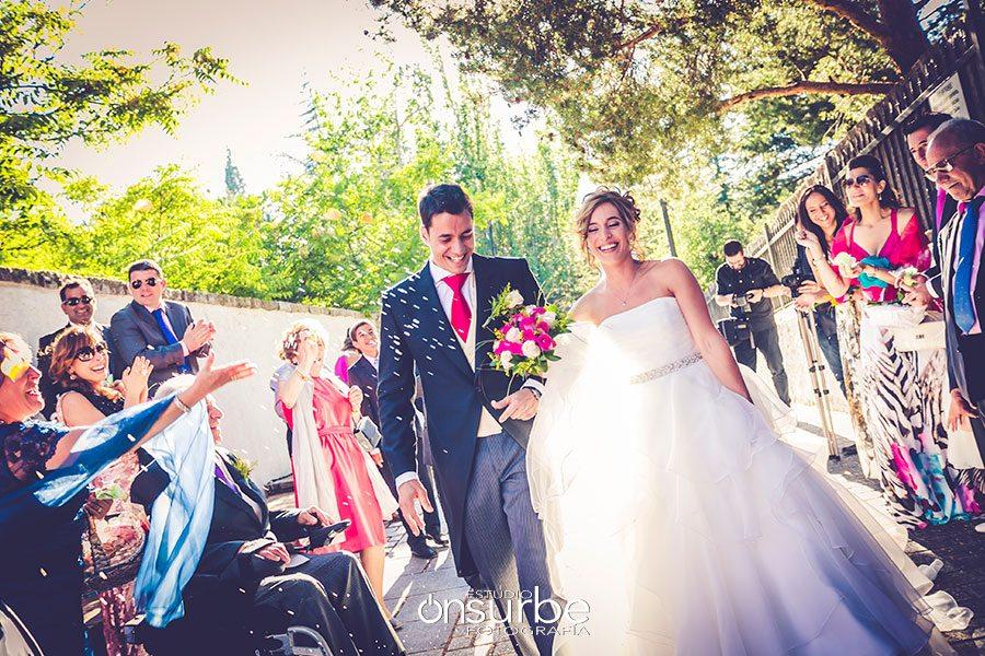 Fotografos-bodas-Madrid-Onsurbe-Fotografia-bodas-castillo-de-vinuelas 40