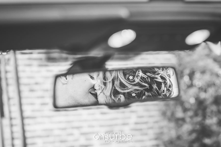 Fotografos-bodas-Madrid-Onsurbe-Fotografia-bodas-castillo-de-vinuelas 42