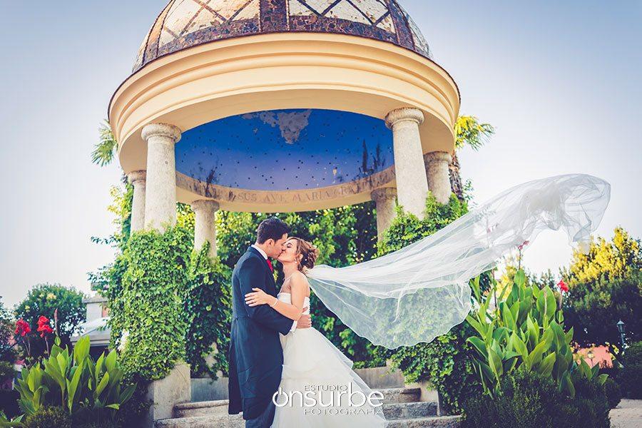 Fotografos-bodas-Madrid-Onsurbe-Fotografia-bodas-castillo-de-vinuelas 43