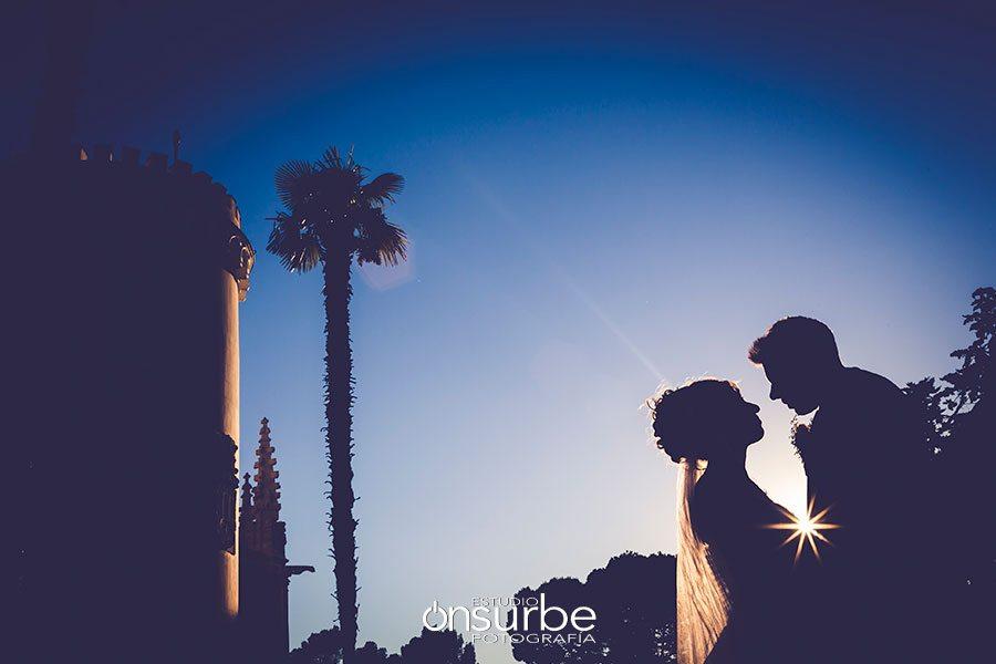 Fotografos-bodas-Madrid-Onsurbe-Fotografia-bodas-castillo-de-vinuelas 44