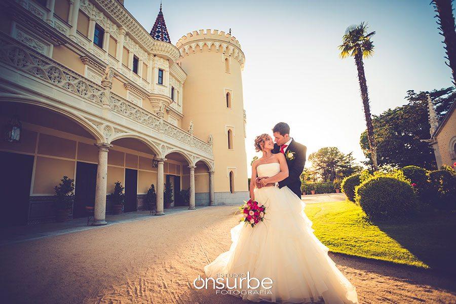 Fotografos-bodas-Madrid-Onsurbe-Fotografia-bodas-castillo-de-vinuelas 45