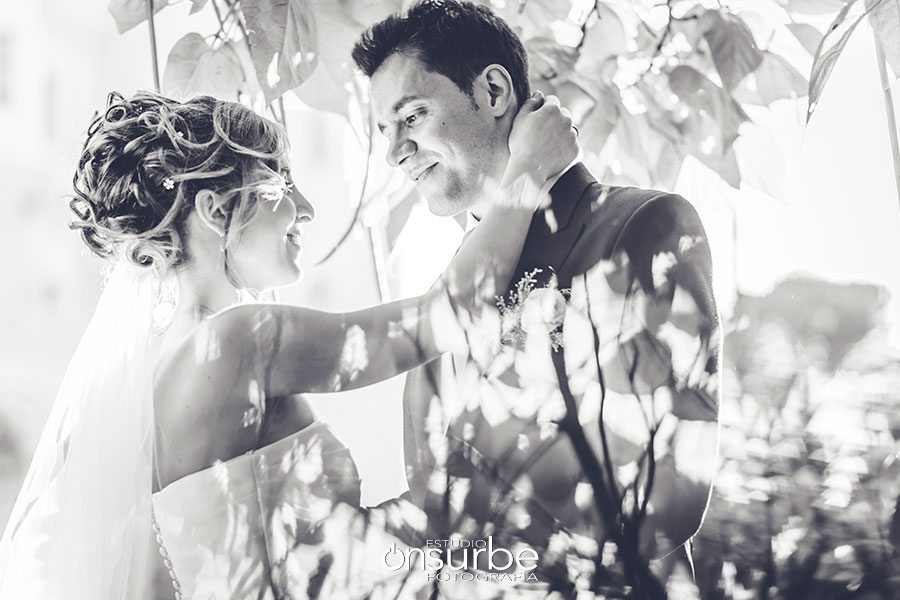 Fotografos-bodas-Madrid-Onsurbe-Fotografia-bodas-castillo-de-vinuelas 46