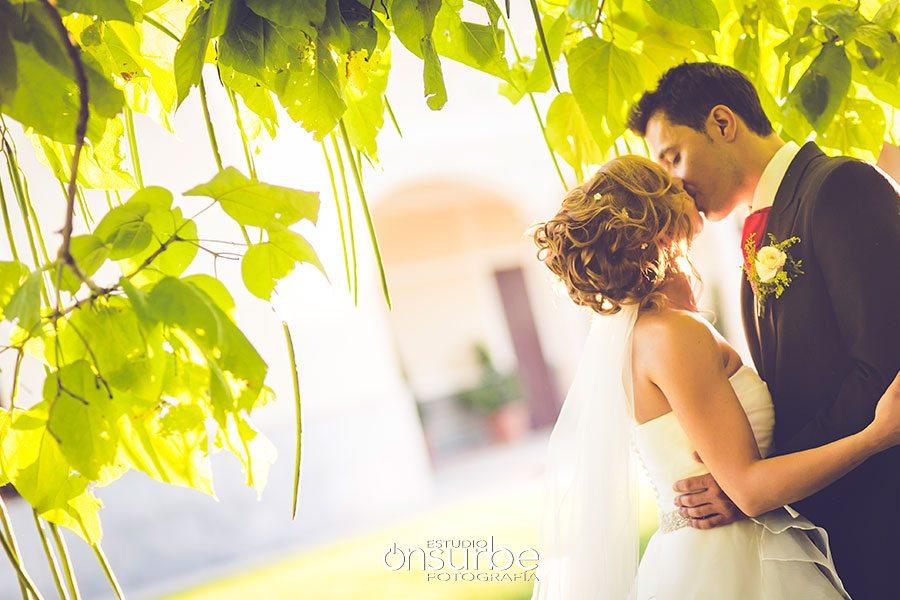 Fotografos-bodas-Madrid-Onsurbe-Fotografia-bodas-castillo-de-vinuelas 47