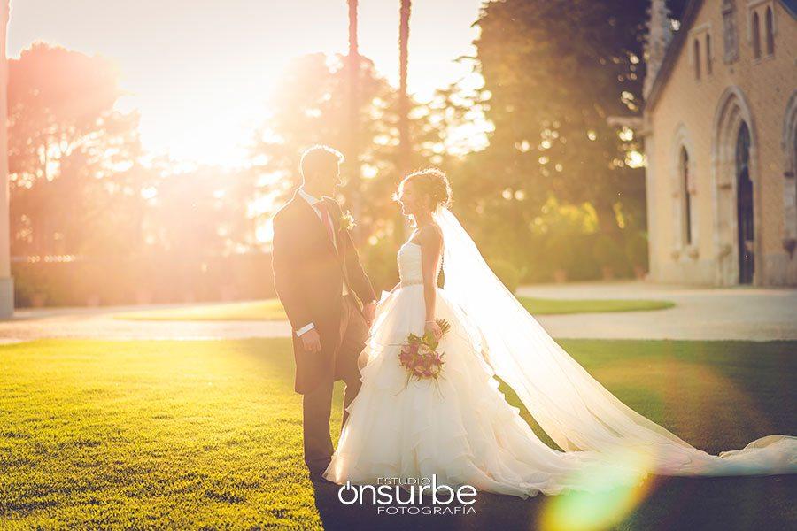 Fotografos-bodas-Madrid-Onsurbe-Fotografia-bodas-castillo-de-vinuelas 49