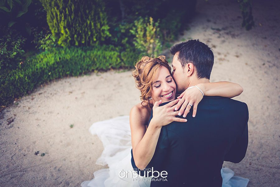 Fotografos-bodas-Madrid-Onsurbe-Fotografia-bodas-castillo-de-vinuelas 50