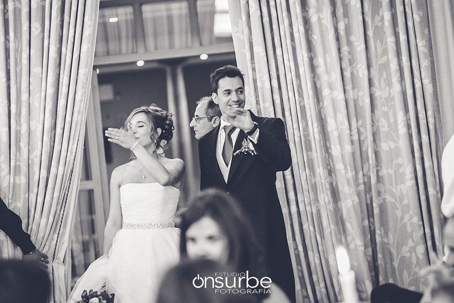 Fotografos-bodas-Madrid-Onsurbe-Fotografia-bodas-castillo-de-vinuelas 51
