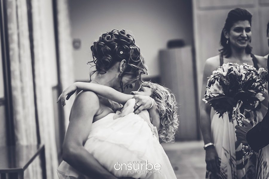 Fotografos-bodas-Madrid-Onsurbe-Fotografia-bodas-castillo-de-vinuelas 52