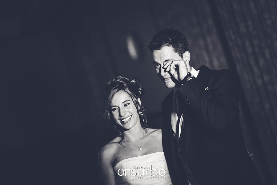 Fotografos-bodas-Madrid-Onsurbe-Fotografia-bodas-castillo-de-vinuelas 53