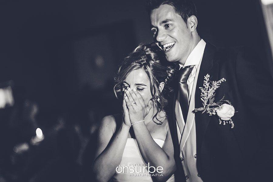 Fotografos-bodas-Madrid-Onsurbe-Fotografia-bodas-castillo-de-vinuelas 55