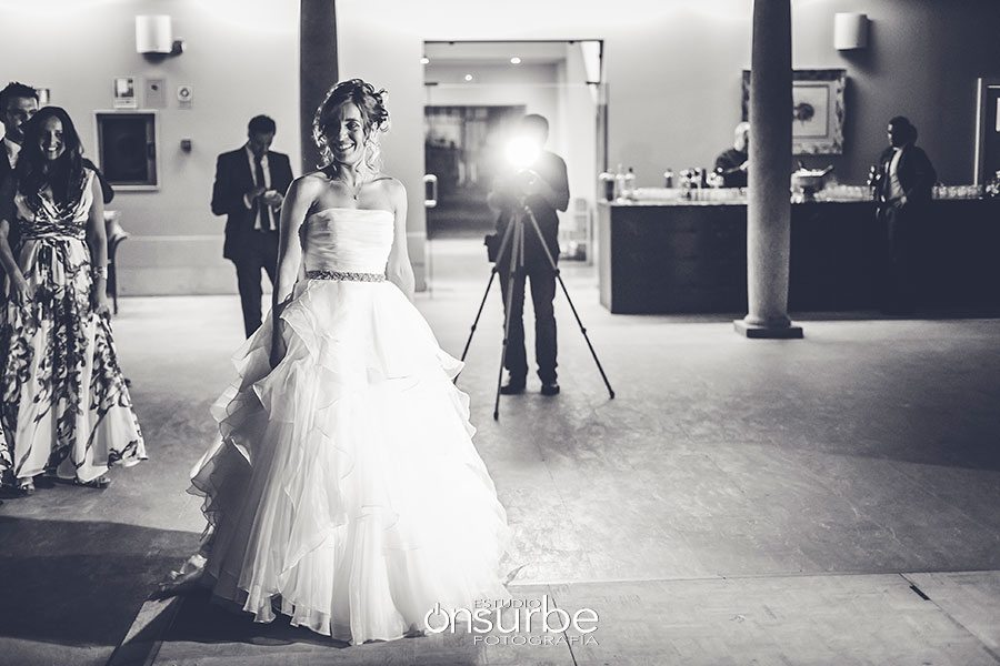 Fotografos-bodas-Madrid-Onsurbe-Fotografia-bodas-castillo-de-vinuelas 57