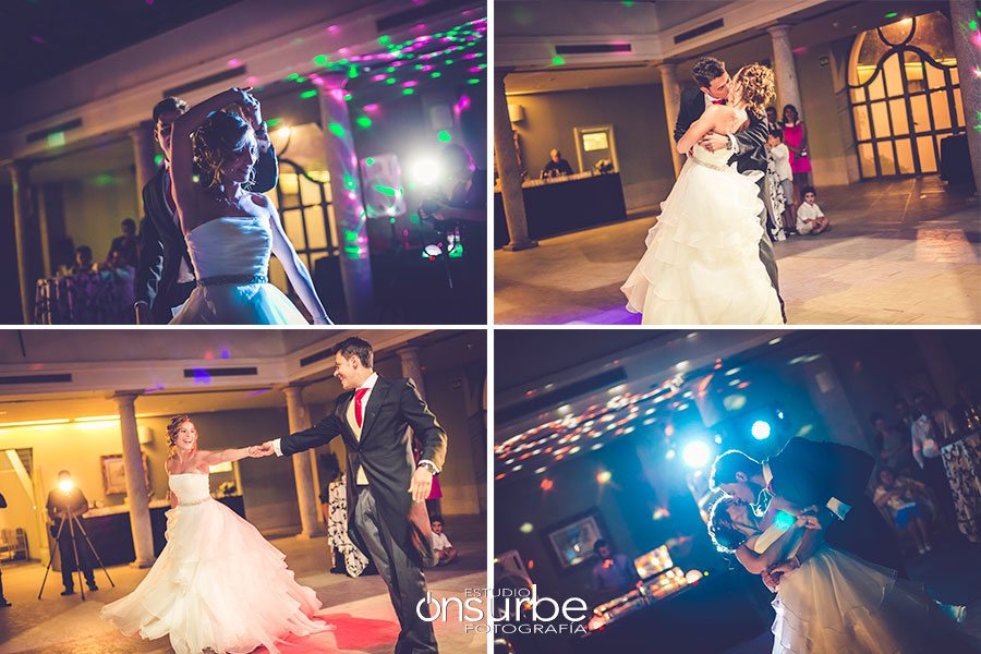 Fotografos-bodas-Madrid-Onsurbe-Fotografia-bodas-castillo-de-vinuelas 58