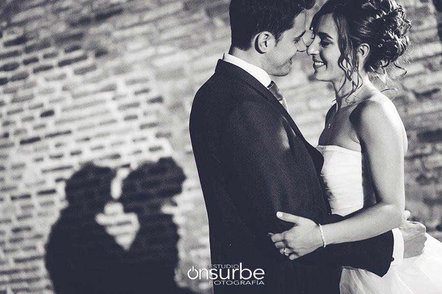 Fotografos-bodas-Madrid-Onsurbe-Fotografia-bodas-castillo-de-vinuelas 59