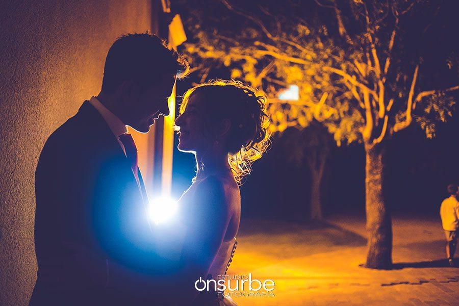 Fotografos-bodas-Madrid-Onsurbe-Fotografia-bodas-castillo-de-vinuelas 60