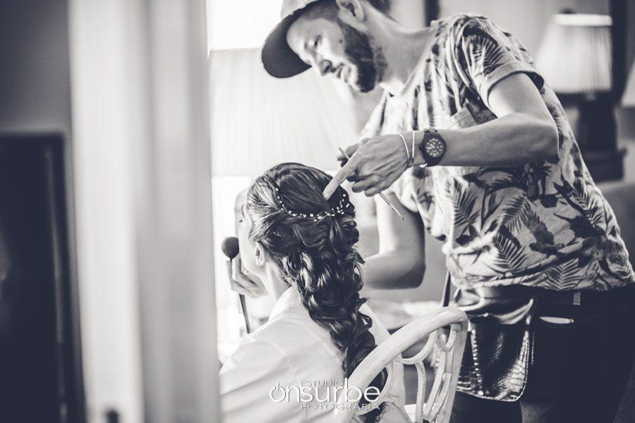 onsurbe-fotografia-fotografos-bodas-madrid-boda-hotel-wellintong-madrid20170607_03