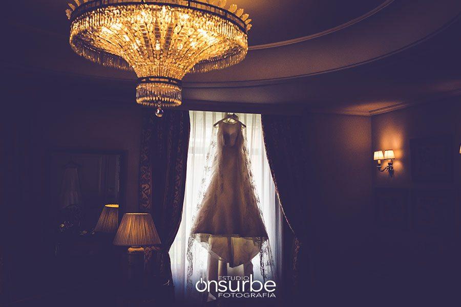onsurbe-fotografia-fotografos-bodas-madrid-boda-hotel-wellintong-madrid20170607_04