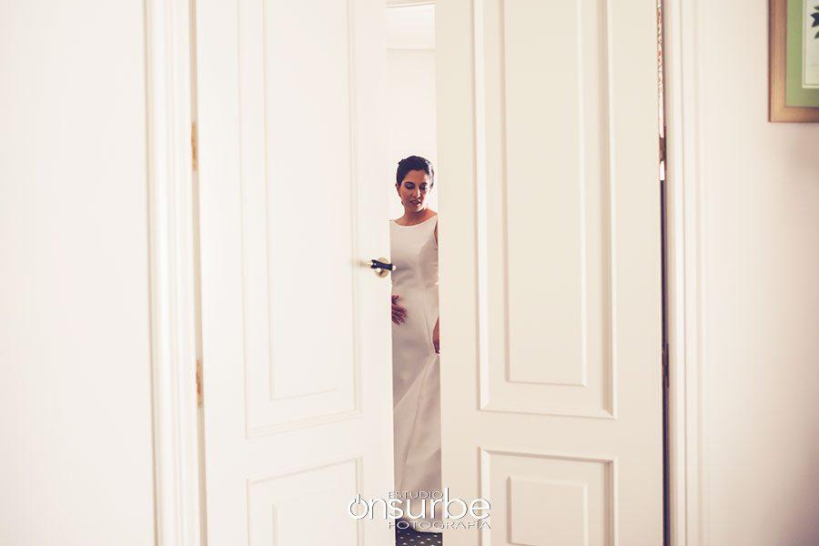 onsurbe-fotografia-fotografos-bodas-madrid-boda-hotel-wellintong-madrid20170607_05